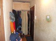 1 350 000 Руб., Продам 2х-комнатную квартиру на улице Машиностроительная в г. Кохма., Купить квартиру в Кохме по недорогой цене, ID объекта - 326380573 - Фото 2