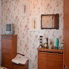 Продам 3 комнатную квартиру в сталинском доме - Фото 2