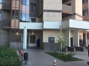 Двухкомнатная квартира в Гусарской Балладе - Фото 2