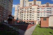 Продается Однокомнатная квартира в г. Пушкино. мкрн. Серебрянка д.46 - Фото 5