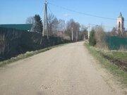 Продаётся земельный участок 12.4 сотки - Фото 2