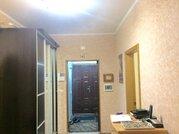 Продается 3-х комнатная квартира в п.Красково, ул.2-я Заводская д.20/1 - Фото 2