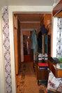 Пpoдам 2х комнатную квартиру ул.Красных партизан д.13 - Фото 4