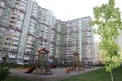 Продается 2 комнатная квартира в ЖК Солнцево-Парк - Фото 1