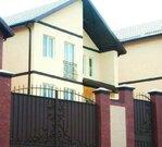 Новый дом с центральными коммуникациями с рассрочкой платежа. - Фото 1