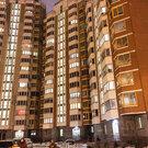 Продажа 2 комнатная квартира 71 кв.м в г.Красногорск - Фото 1