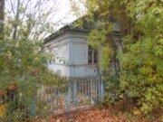 Дом в городе Можайске - Фото 1