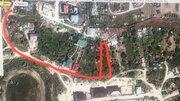 Продажа земельного участка 10 соток в Севастополе. - Фото 2