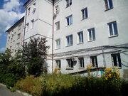 1 490 000 Руб., 1-ка на Радищева, Купить квартиру в Курске по недорогой цене, ID объекта - 321429375 - Фото 14