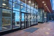 Сдаются офисные блоки от 80 кв.м.в Бизнес центре кл.А м. Водный . - Фото 3