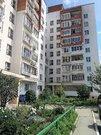Купите квартиру в экологически чистом районе рязани - Фото 3