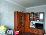 Продам 3-х комнатную квартиру на Черепанов пр-д, д.52 - Фото 1