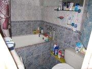 Продается 1-но комнатная квартира в Пятигорске - Фото 5