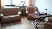 Продается квартира Озерковская наб. 2/1 ! - Фото 3