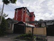 Продаётся дом в Кисловодске, жемчужине северного Кавказа - Фото 3