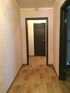 Продам 3-комн квартиру 121 серии - Фото 1