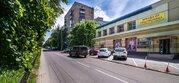 Офис 70 кв. от собственника - Фото 3