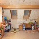 Шикарная квартира с качественным ремонтом в доме высокой комфортности - Фото 5