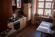 Продаю просторную 4-комнатную квартиру - Фото 3