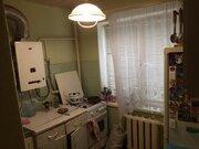 Г. Климовск. Однокомнатная квартира в нормальном состоянии - Фото 4
