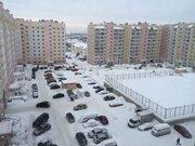 3-комн, город Нягань - Фото 3