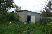 Продается жилой дом, д. Овчагино, Егорьевского р-на - Фото 3