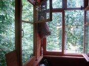 Продам двухкомнатную квартиру на ул.Рабочая - Фото 5