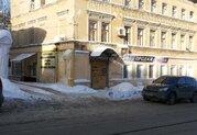 Продам, офис, 86,0 кв.м, Нижегородский р-н, Ильинская ул, Продаю .