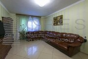 Дом в г.о. Подольск - Фото 4