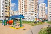 Продается квартира, Балашиха, 76м2 - Фото 3