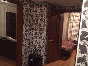Продается 1-к.квартира, г.Лобня, ул. Физкультурная д.12 - Фото 2
