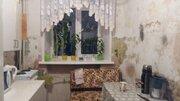 Продажа квартиры, Комсомольск-на-Амуре, Ул. Вокзальная - Фото 5