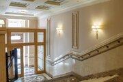 Апартаменты у Исаакиевского собора - Фото 2