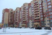Продается просторная 2-комнатная квартира в г. Электросталь - Фото 1