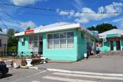 Продажа торгового помещения в центре Волоколамска - Фото 1