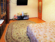 2 150 000 Руб., Муром, Купить квартиру в Муроме по недорогой цене, ID объекта - 319442919 - Фото 2