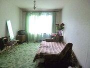 Квартира дёшево на Коломенской - Фото 3