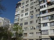 Фмр, ул.Яна Полуяна 2к.кв с ремонтом - Фото 1