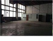 Сдаю производственное помещение 350 кв.м. 2 м.п. мкжд Окружная - Фото 2