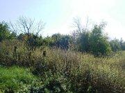 Участок 30 сот в Раменском районе для ИЖС в с.Большое Ивановское - Фото 4