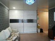 Предлагаем приобрести квартиру в Челябинске по пр.Победы-139 - Фото 5