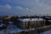 1-к на Коминтерна, Купить квартиру в Нижнем Новгороде по недорогой цене, ID объекта - 316153830 - Фото 6