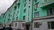 Продам 3-х ком. квартиру в Москва проспект Буденного д.17 - Фото 5