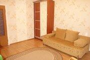 Продажа свободной квартиры с ремонтом - Фото 3