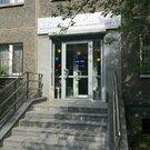 1 этаж отдельный вход - Фото 5