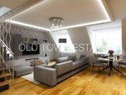 670 000 €, Продажа квартиры, Купить квартиру Рига, Латвия по недорогой цене, ID объекта - 313141773 - Фото 2