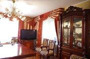Продается дом 327 метров на участке 18 соток в черте города Королев - Фото 4