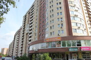 Продам 3-к квартиру, Королев город, улица Фрунзе 1д - Фото 5