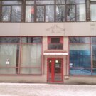 Аренда помещения 380 м, 1 этаж, Витринные большие окна. Кировский р-он - Фото 3