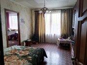 3 комнатная Бирюлево Западное - Фото 1